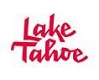 Lake Tahoe Visitors Authority